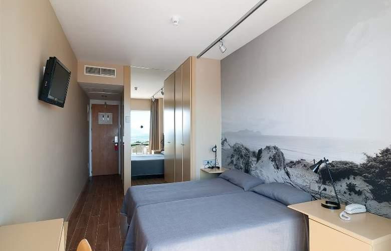 Eix Platja Daurada Hotel - Room - 19