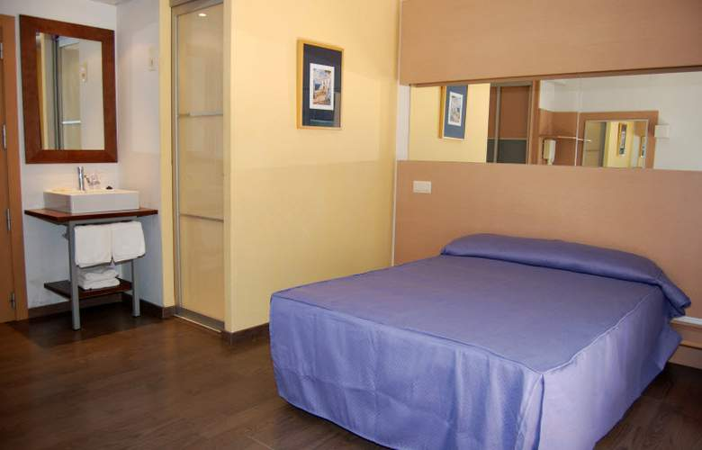 Villamarina Club (Apartments) - Room - 1