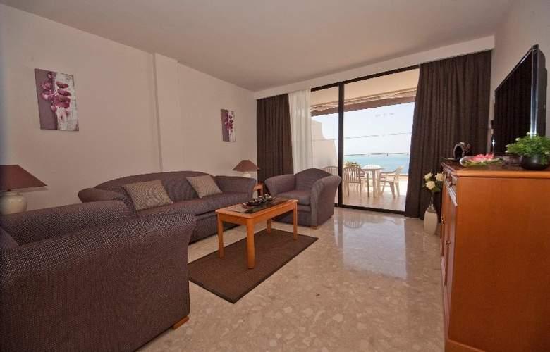 Royal Sun Resort - Room - 19
