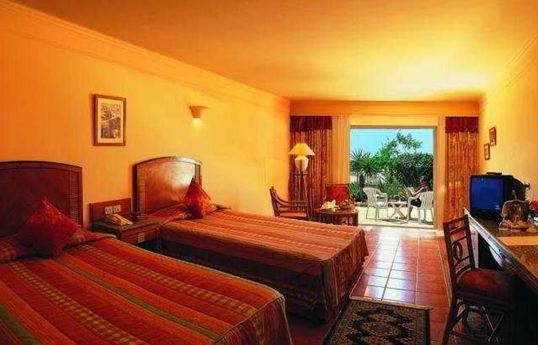 Reef Oasis Beach Resort - Room - 0