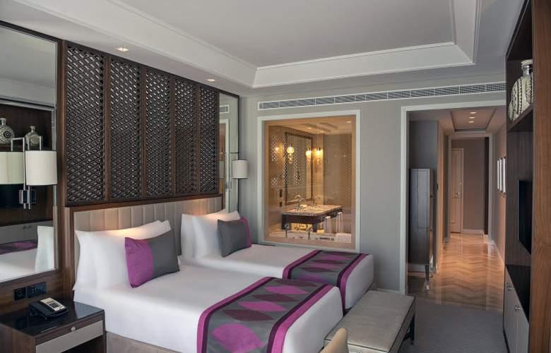 Taj Dubai - Room - 32