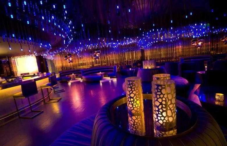W Fort Lauderdale - Bar - 5