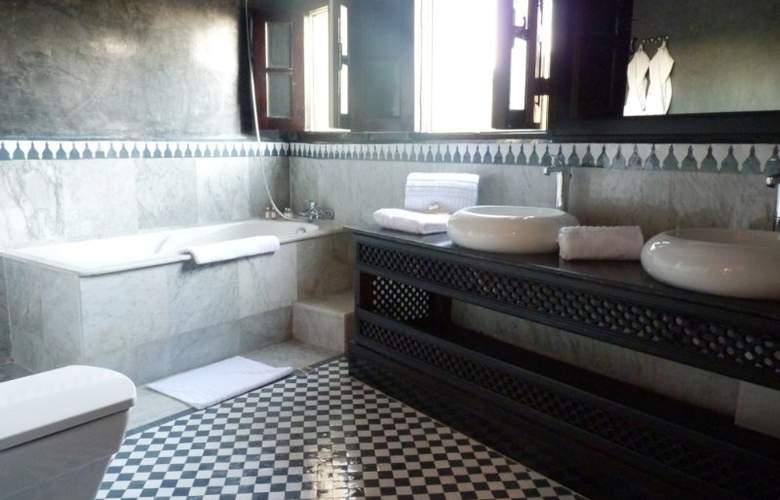 Riad Braya - Hotel - 0