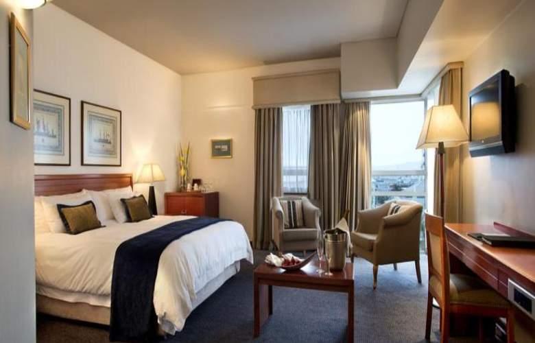 The Portswood - Room - 26