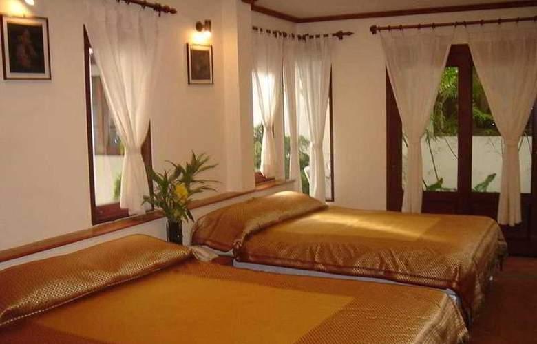 Samui Honey Cottage - Room - 3