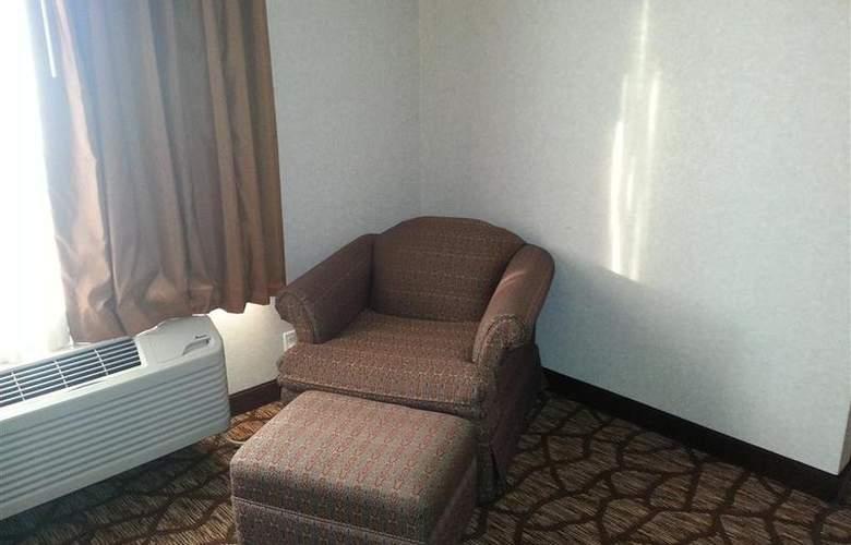Best Western Joliet Inn & Suites - General - 127