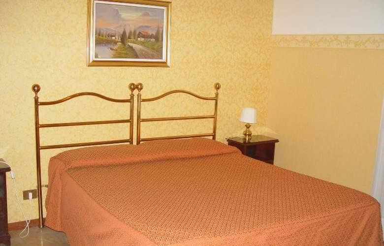 D'Este - Room - 11
