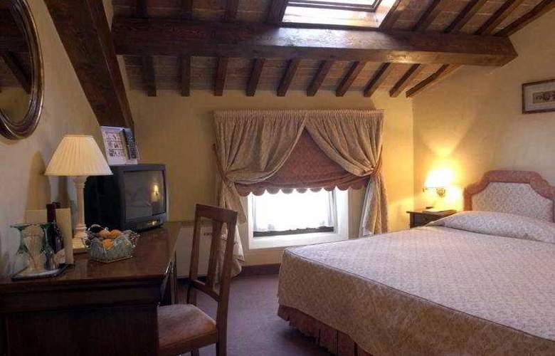 Villa Michelangelo - Room - 1