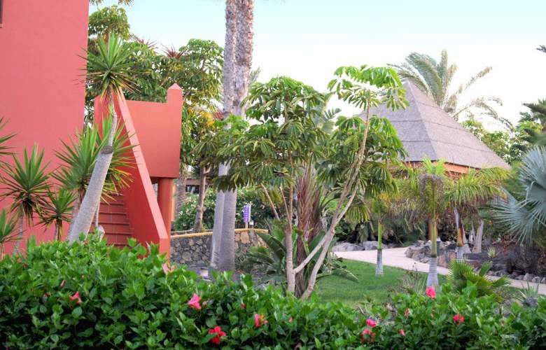 Oasis Papagayo Resort - General - 0