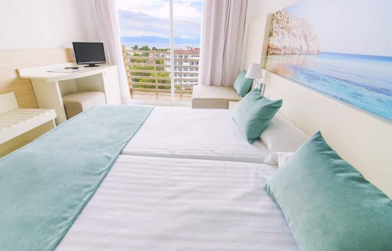 Azuline Bahamas - Room - 14