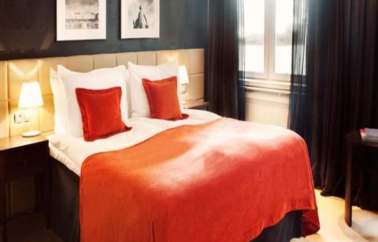 Radisson Blu Strand - Room - 7