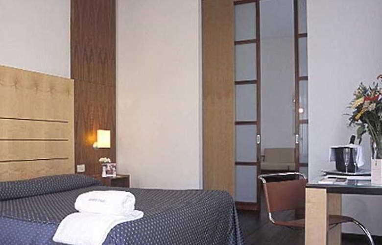 Grand'Italia - Room - 3