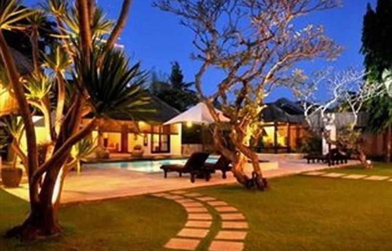 The Bli Bli Residence - Hotel - 8