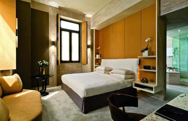 Park Hyatt Milan - Hotel - 7
