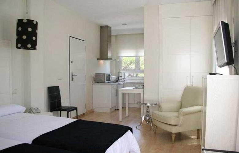 Novo Sancti Petri - Room - 13