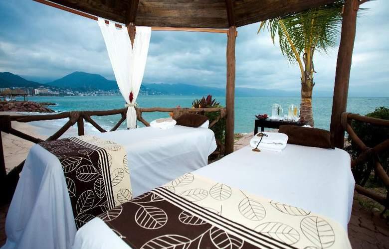 Villa del Palmar Beach Resort & SPA - Sport - 31