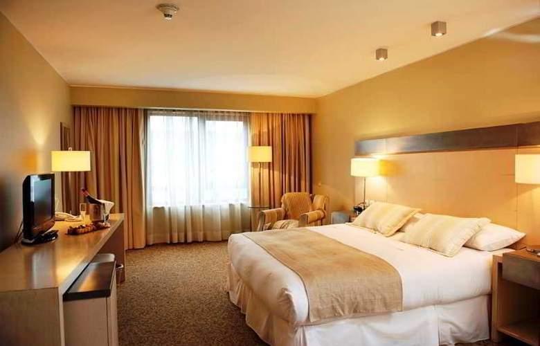 Radisson Puerto Varas Colonos Del Sur Hotel - Room - 1