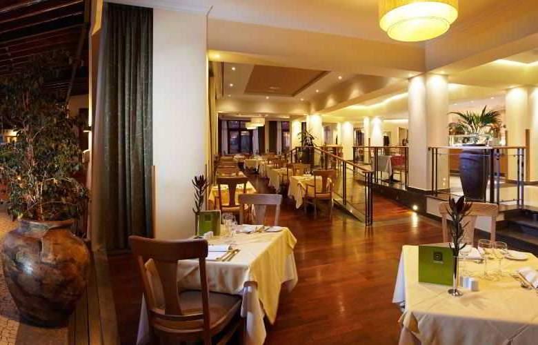 Porto Mare - Restaurant - 17
