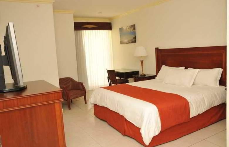 Jewel Paradise Cove Beach Resort & Spa - Room - 1
