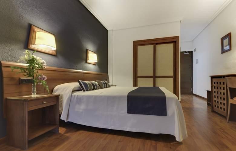 Puerto Bahia & Spa - Room - 16