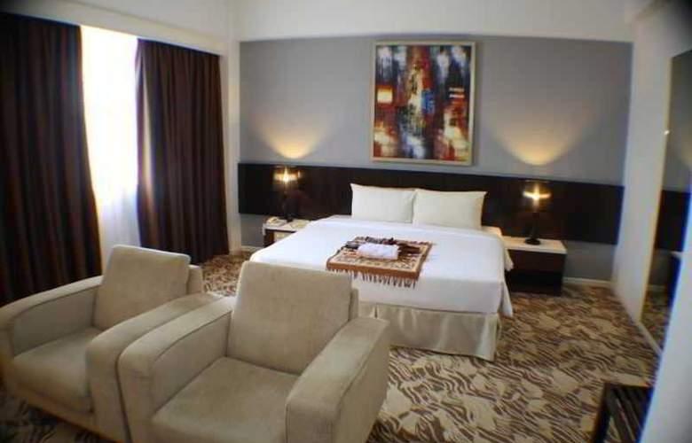 de Palma Hotel Ampang - Room - 2