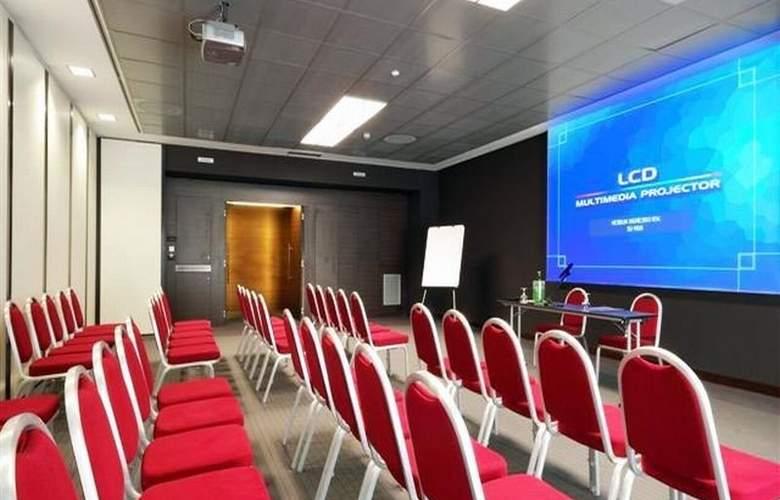 Selene Hotel - Conference - 9