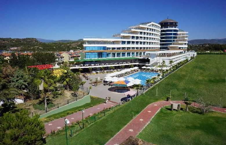 Raymar Hotels - Hotel - 7