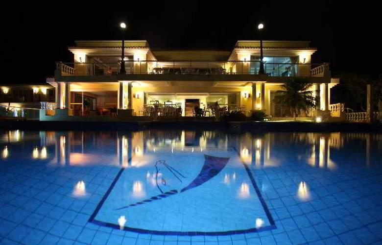 Pousadas Unicornio - Hotel - 12