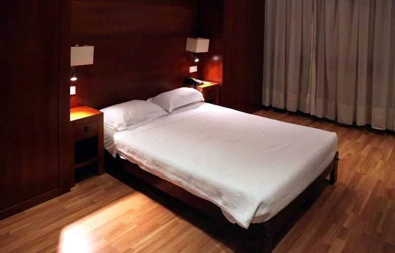 Quinta Tres Pinheiros - Room - 2