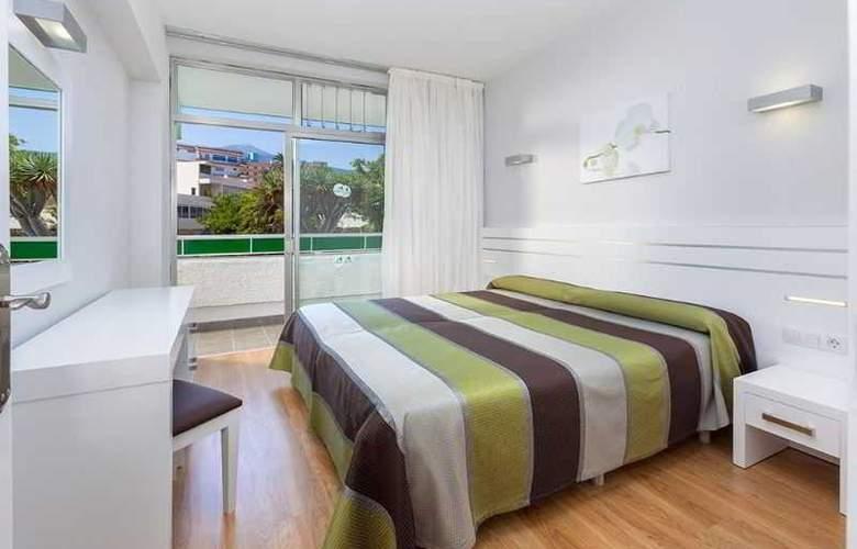 BlueBay Edén Tenerife - Room - 16