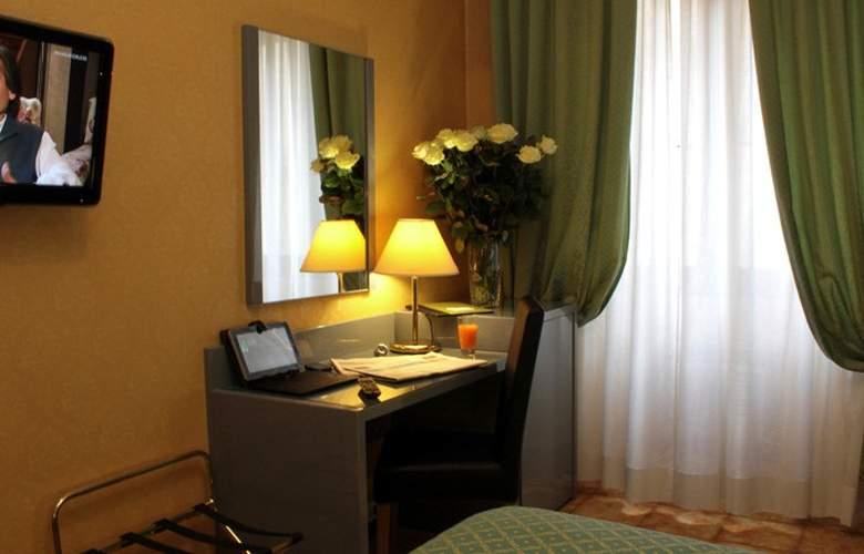 Zefiro - Room - 5