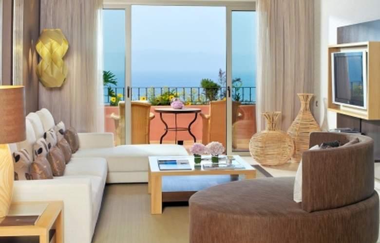 The Ritz-Carlton, Abama - Room - 43