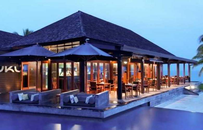 Fiji Beach Resort and Spa by Hilton - Hotel - 7