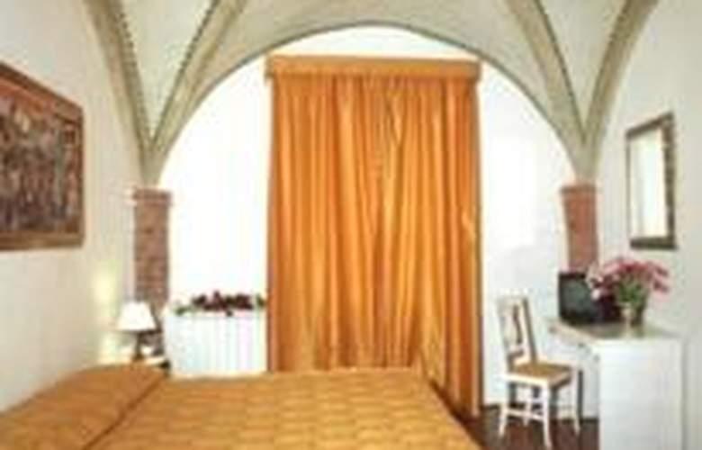 Il Casato Residence - Room - 3