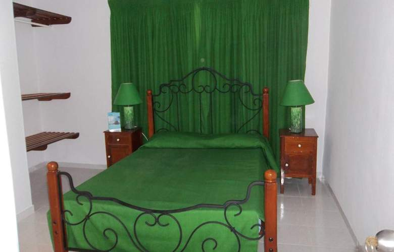 Casa Isabel Varadero - Room - 8