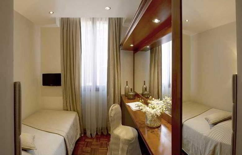Campiello - Room - 17