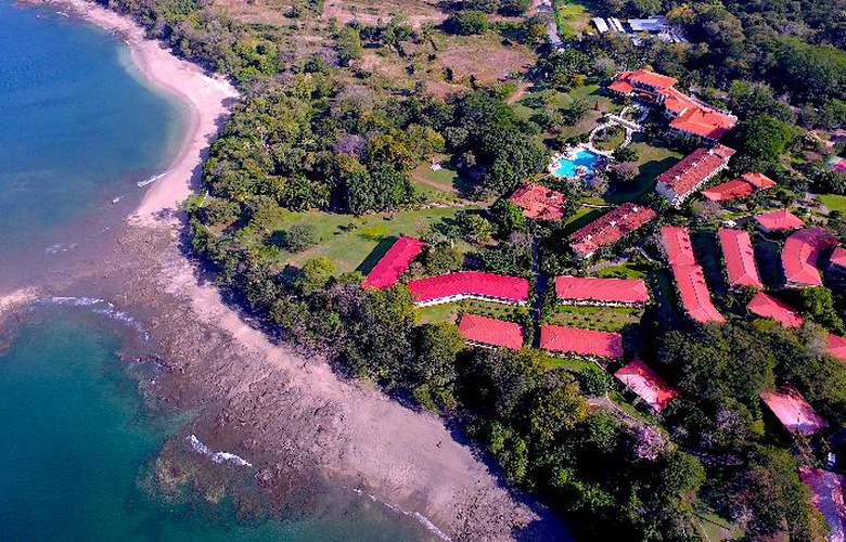 Occidental Papagayo - AdultsOnly - Hotel - 10