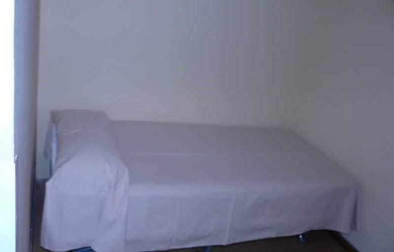 GHM Plaza - Room - 19