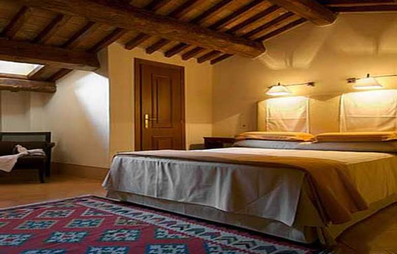 Relais San Biagio - Hotel - 5