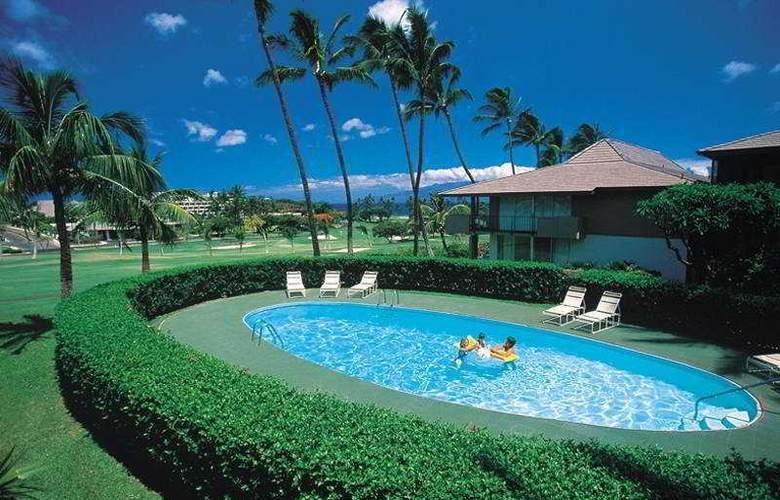 Outrigger Maui Eldorado - Room - 5