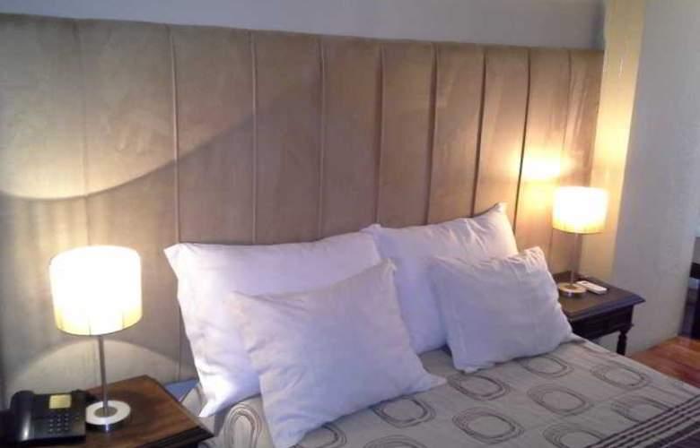Santa Clara Porto - Room - 5