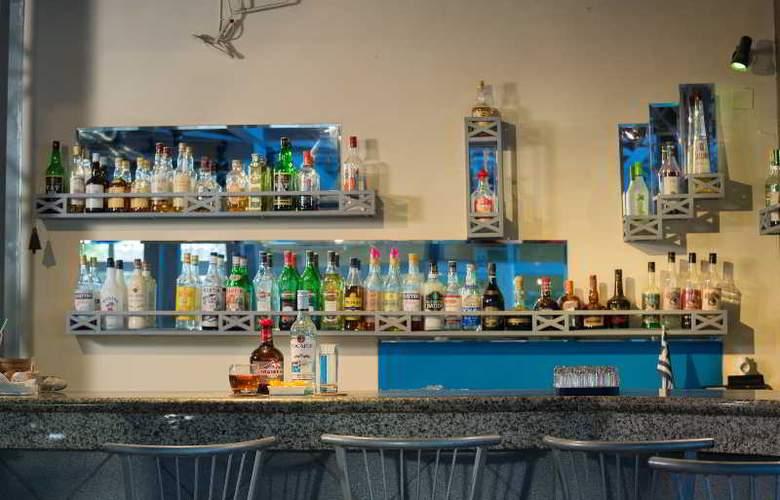 Roxani - Bar - 28