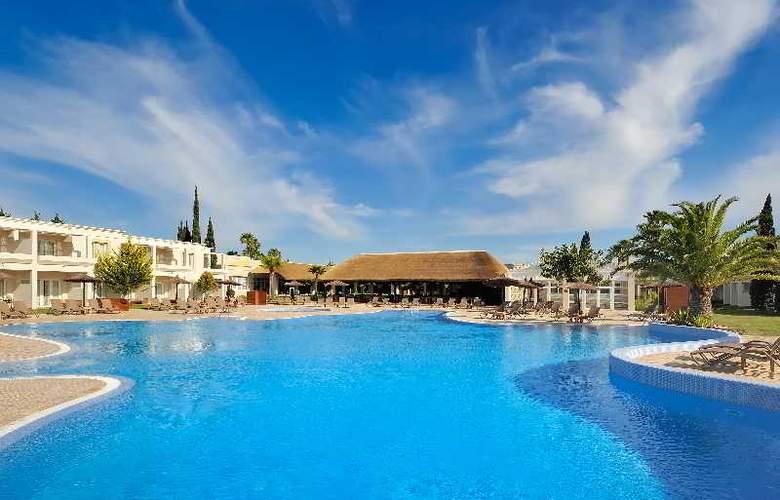 Vincci Costa Golf - Hotel - 6