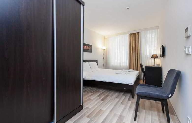 Karakoy Aparts - Room - 1