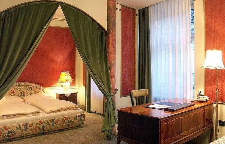Altwienerhof - Room - 1