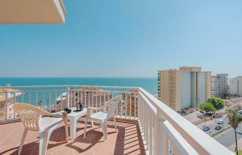 Mainare Playa - Room - 21