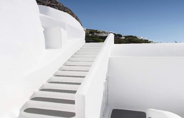 Kirini - Terrace - 11
