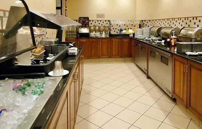 Residence Inn Charlotte Uptown - Hotel - 7