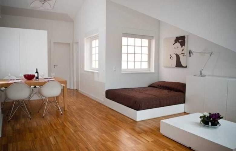 Hello Lisbon Bairro Alto - Room - 5