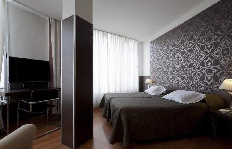 Venecia - Room - 4